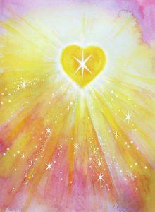 Star_heart_color_LO