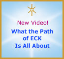 semannouncement_video