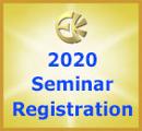2020 Seminar Registration