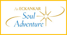 An Eckankar Soul Adventure